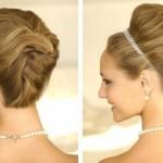 Topuz-Abiye-Saç-Modelleri