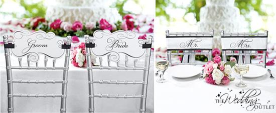 düğün-konseptleri-düğün-sandalyelerinizi-süsleyin-16