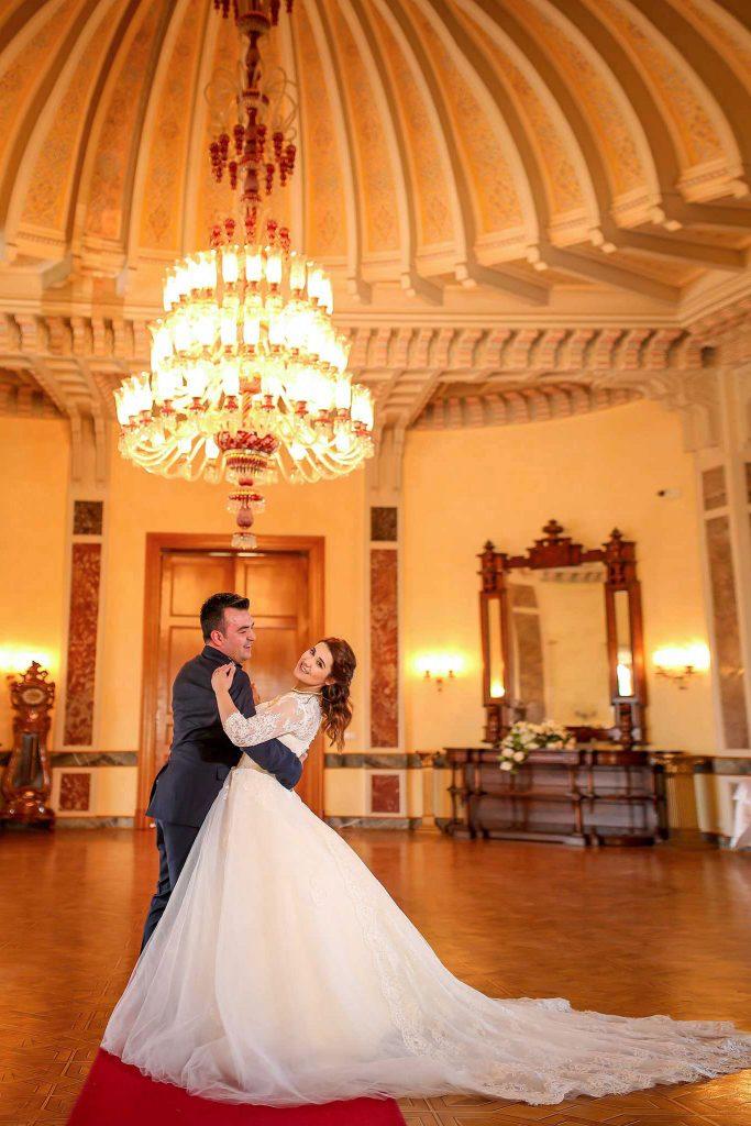 Adile Sultan Kasrı Düğün Fotoğrafları - Düğün Fotoğrafçısı ...